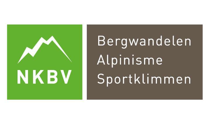 Korting voor NKBV & KBF leden!