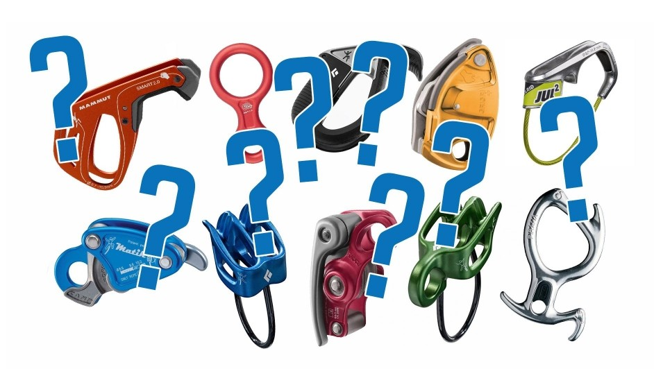 Keuzehulp: Hoe kies je het juiste zekerapparaat?