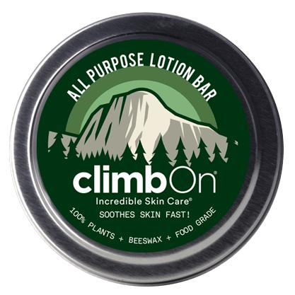 Climb on Huidhersteller 1.0 oz