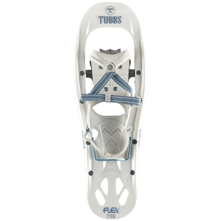 Tubbs Flex TRK 22