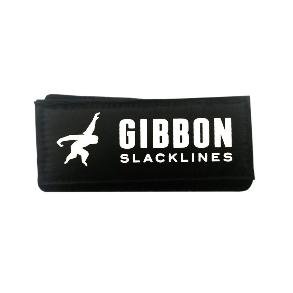 Gibbon Fitness Upgrade