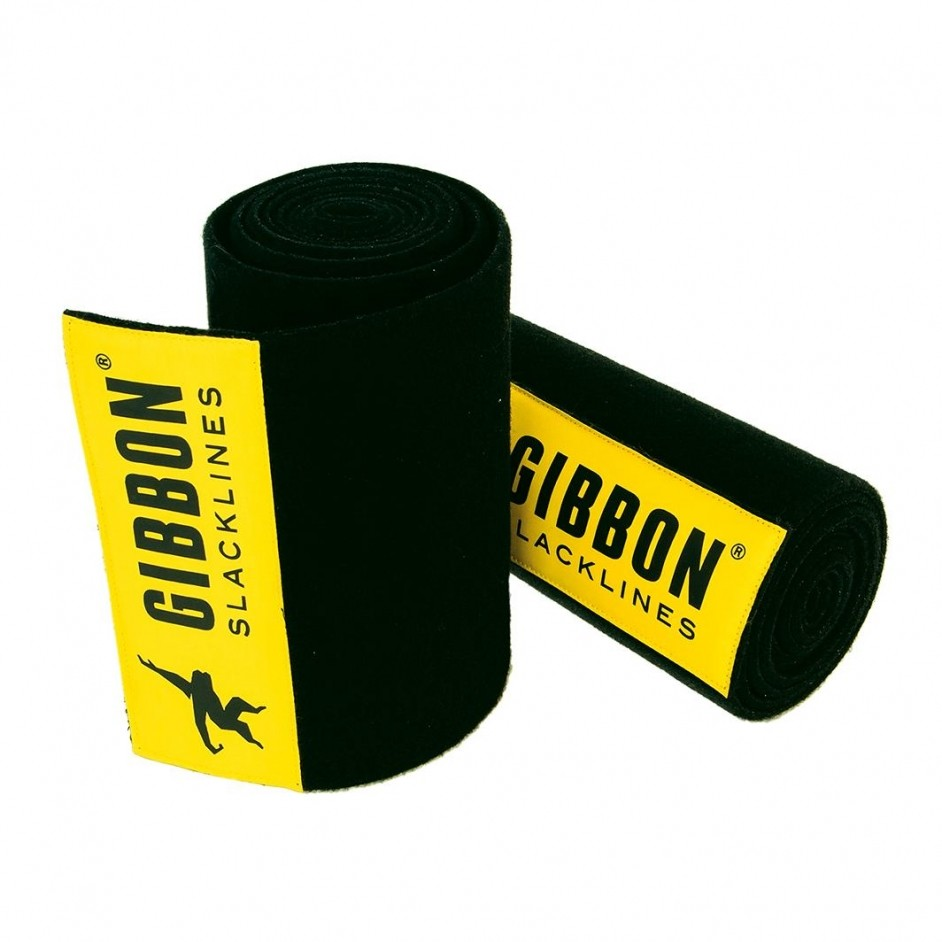 Gibbon Slacklines Classic
