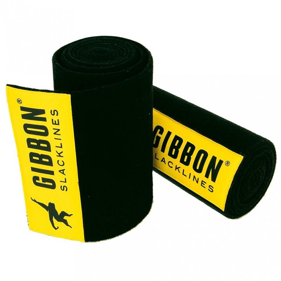 Gibbon Slacklines Classic XL