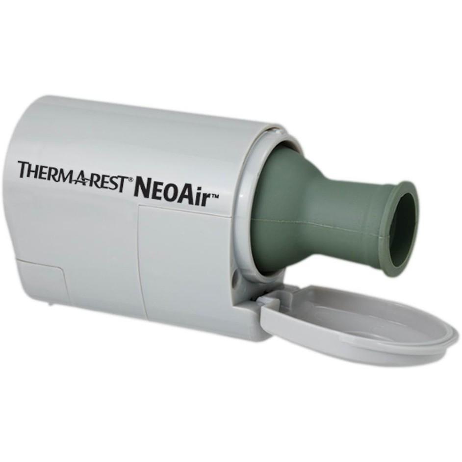 Therm-a-Rest Minipomp NeoAir