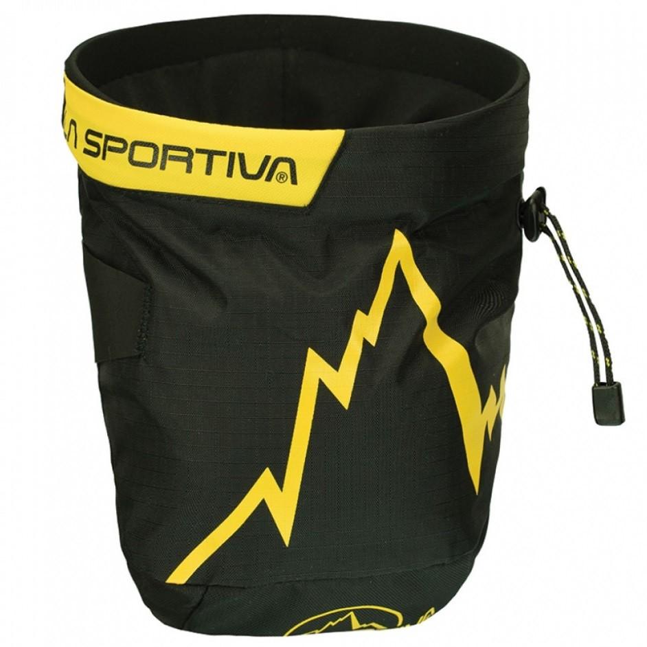 La Sportiva Laspo