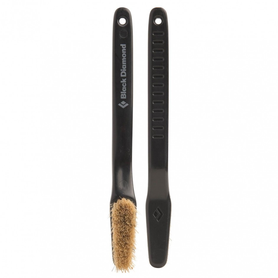 Black Diamond Boudering Brush