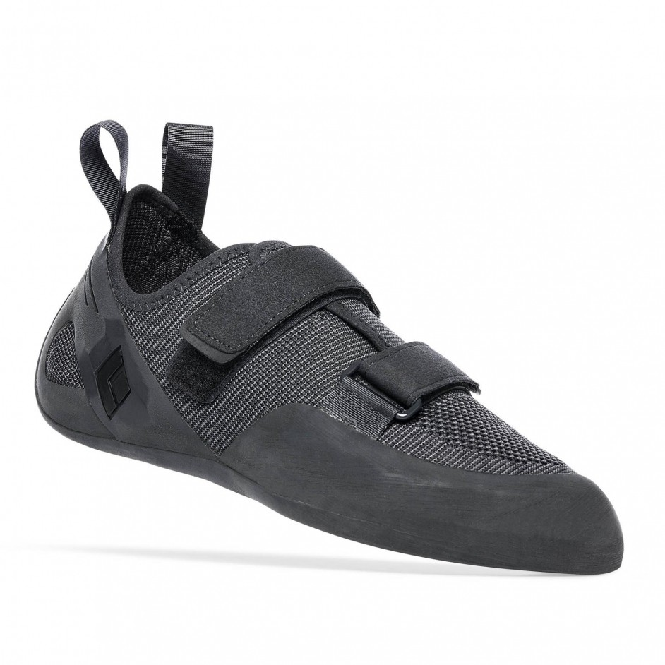 Black Diamond Momentum Vegan - Men's