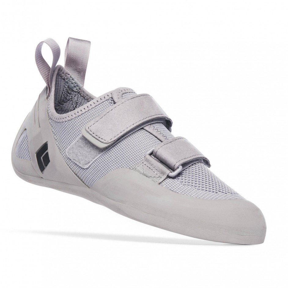 Black Diamond Momentum Vegan - Women's