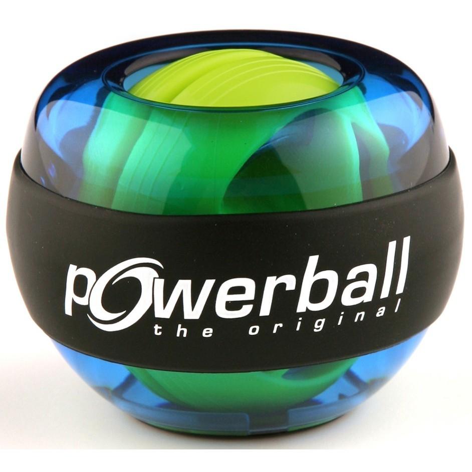 Kernpower Powerball