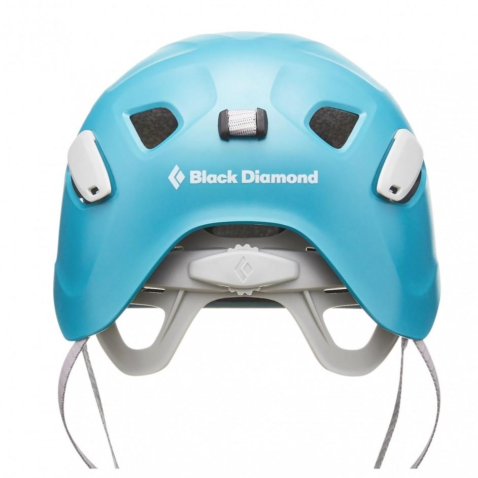 Black Diamond Half Dome - Women's