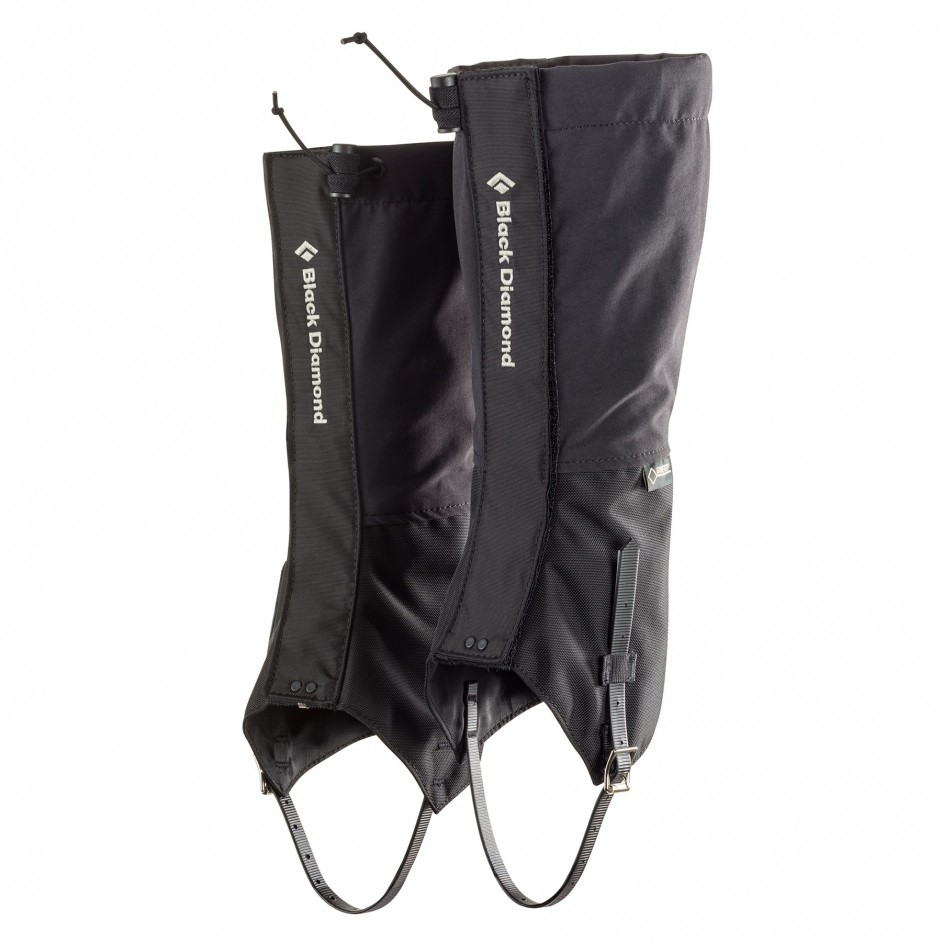 Black Diamond Gaiter Frontpoint GTX