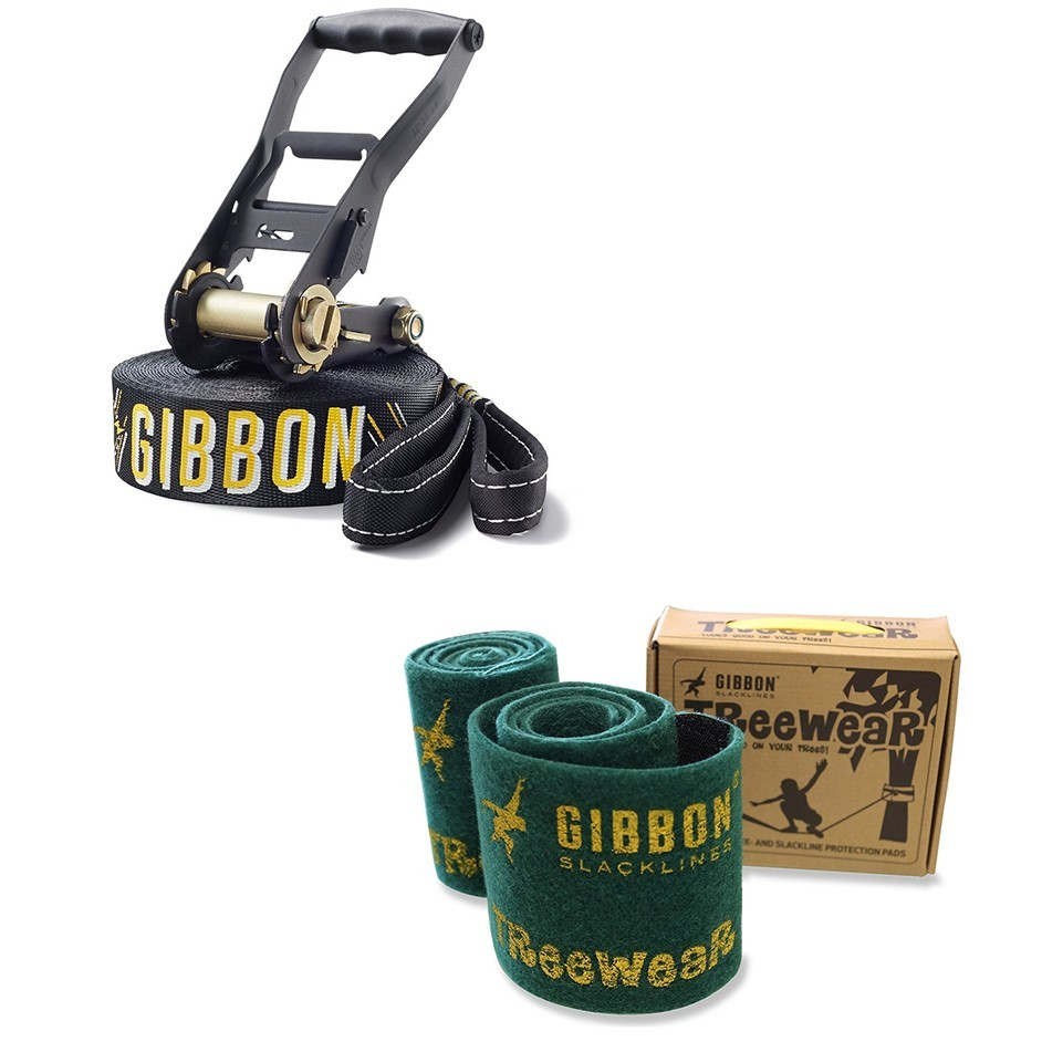 Gibbon Jibline X13