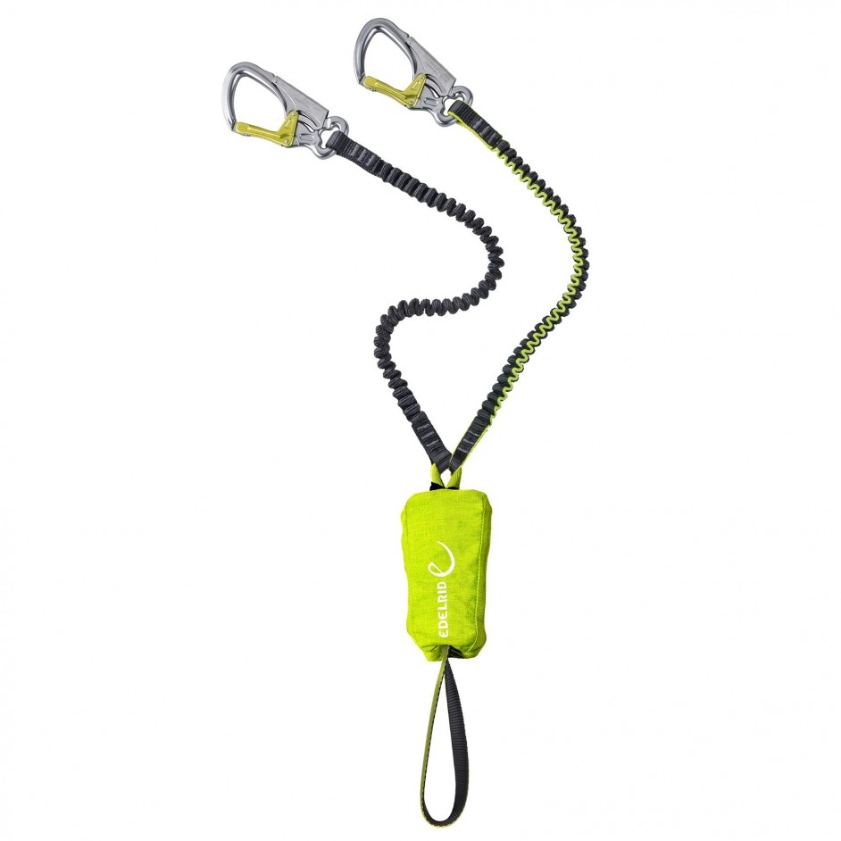 Edelrid Cable Lite 5.0