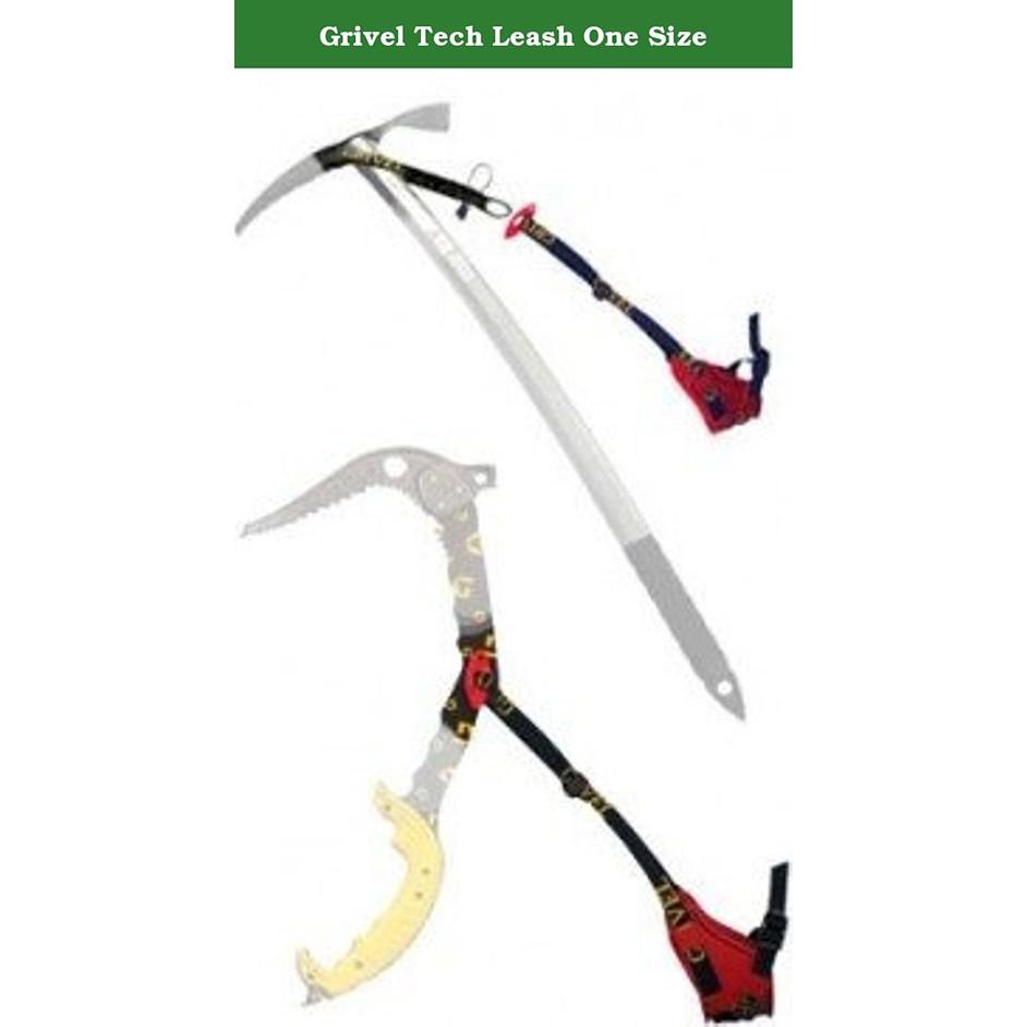Grivel Tech Leash