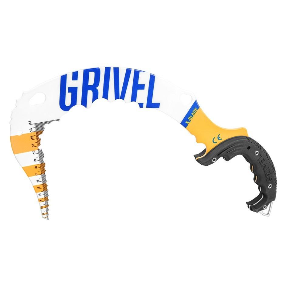 Grivel Xblade