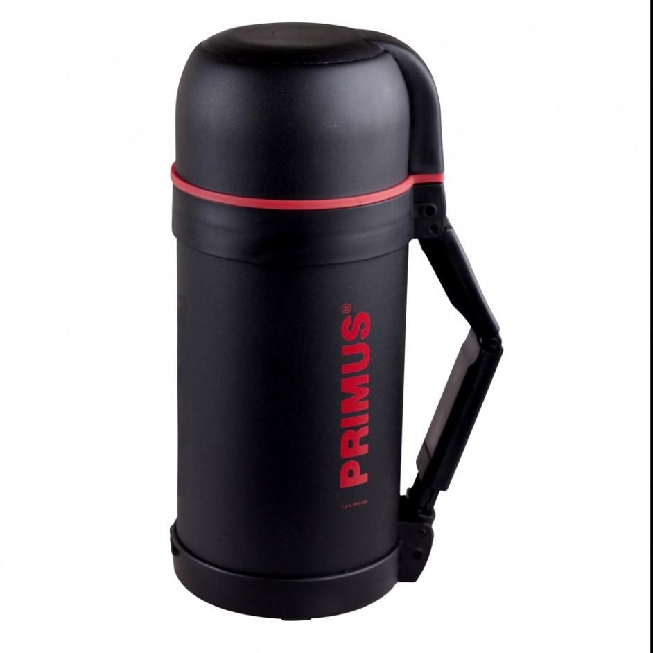 Primus Food Vacuumbottle 1,2