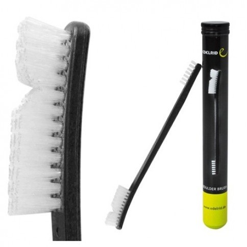 Edelrid Boulder Brush
