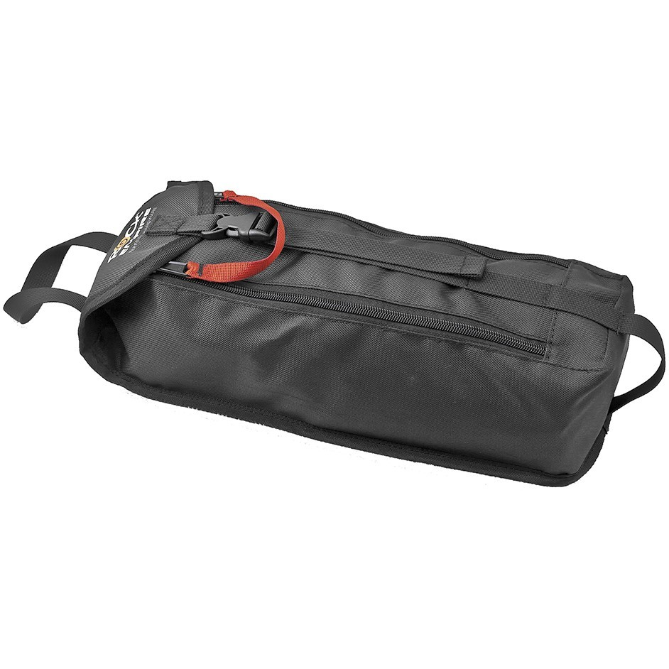 Rock Empire Crampon Travel Bag
