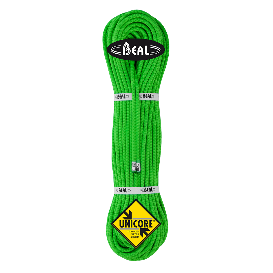 Beal Gully 7.3 Golden Dry Unicore