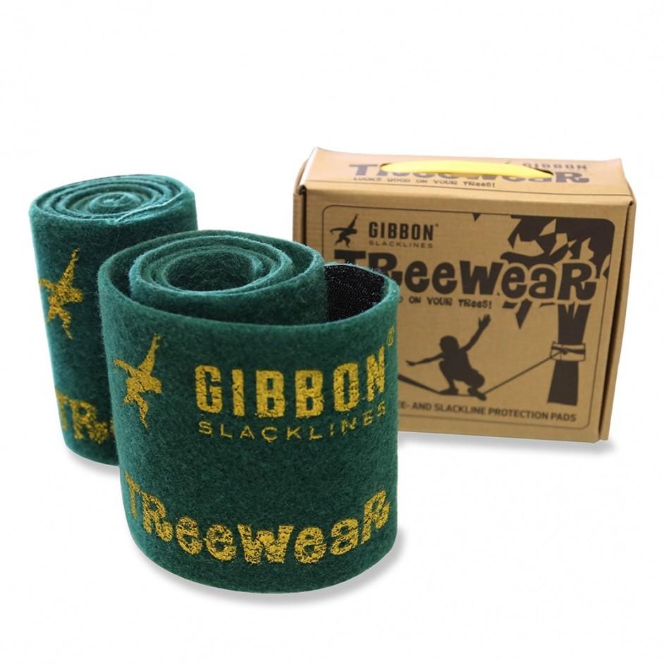 Gibbon Travelline X13