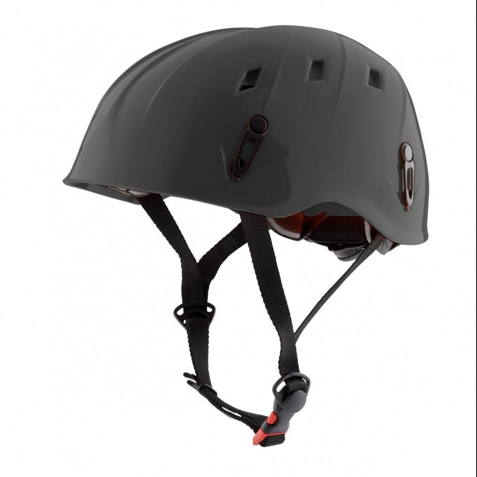 Rock Helmets Dolomite