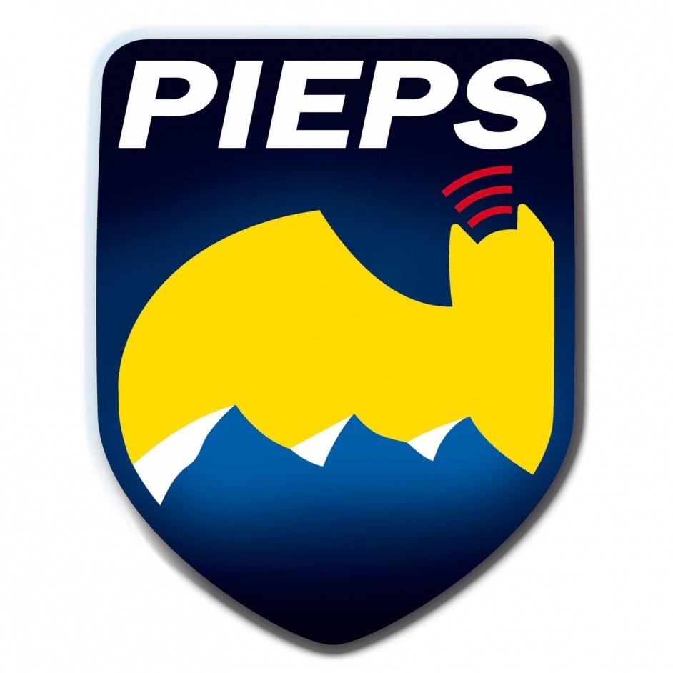 Pieps Lawinepiepers DSP Pro