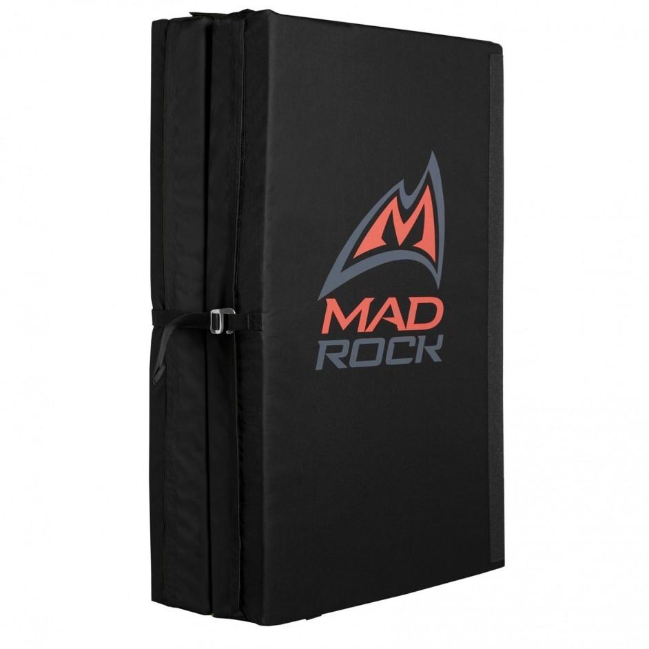 Mad Rock Mad Pad