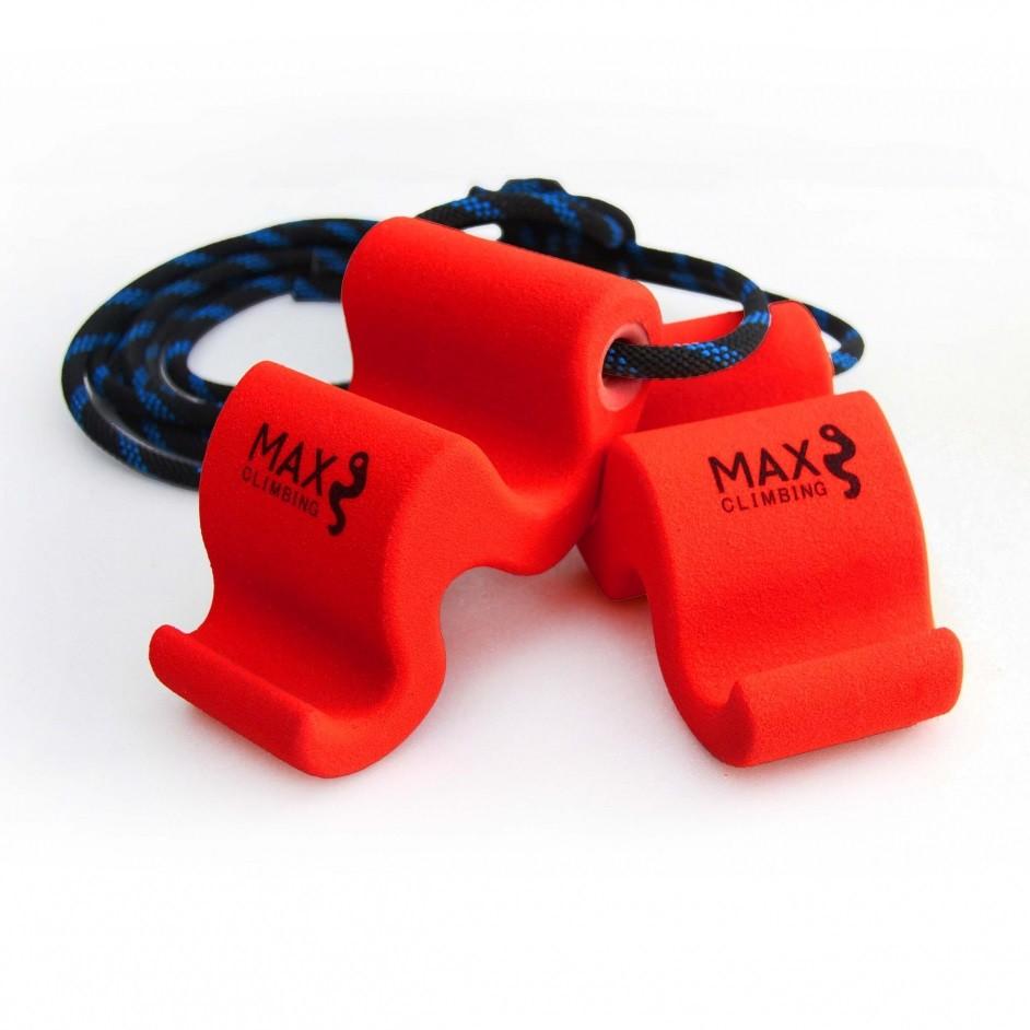 Max Climbing Maxgrip
