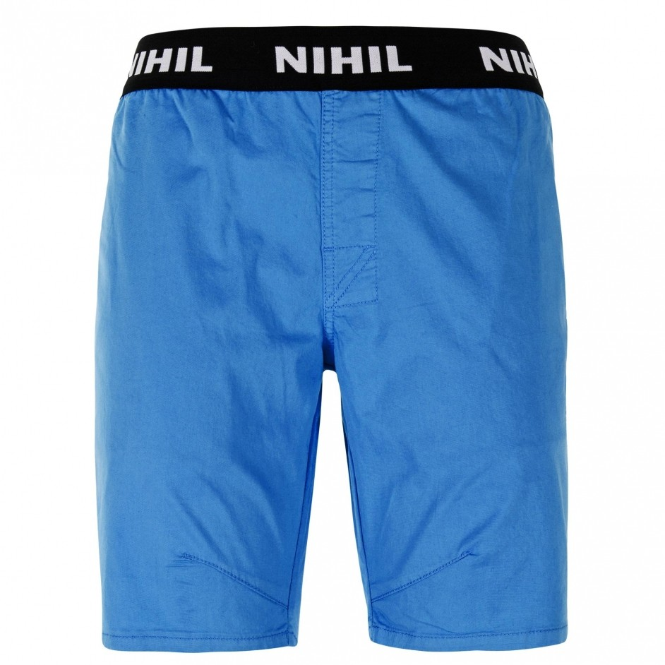 Nihil  Praia short