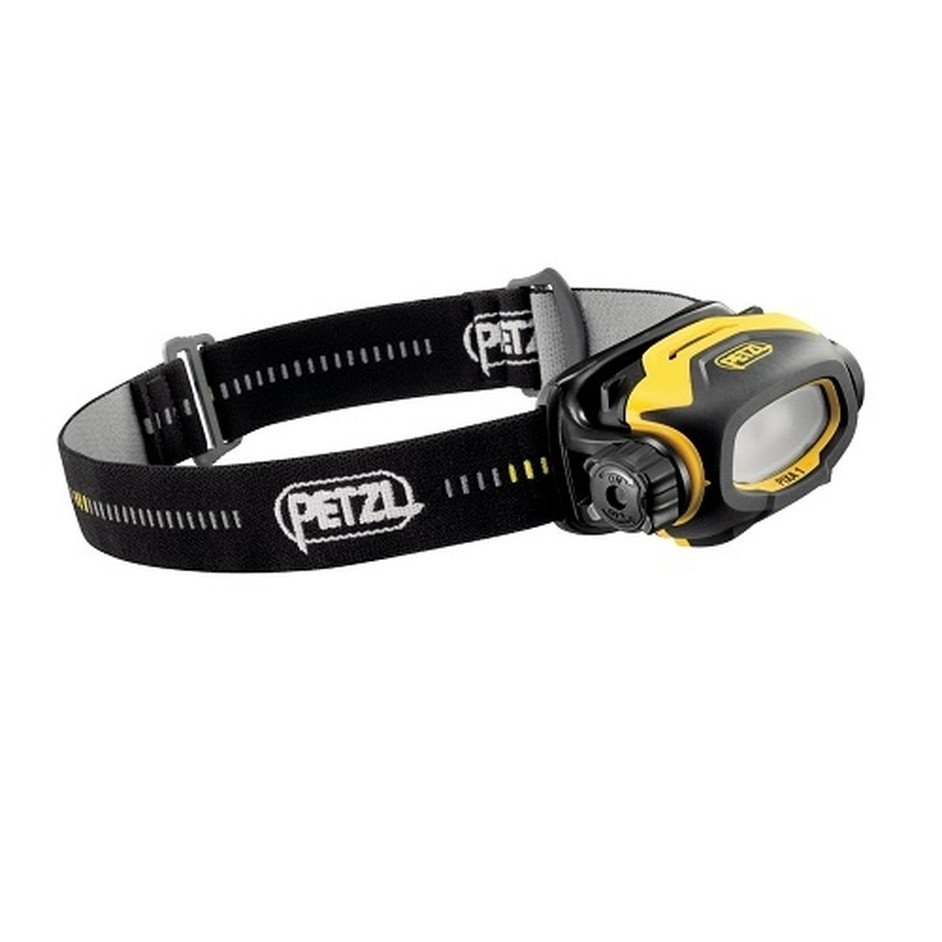 Petzl Pixa 1