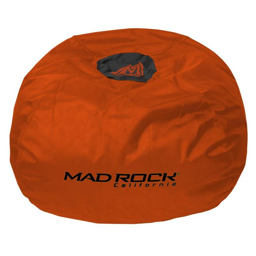 Mad Rock R3 Foam Chair