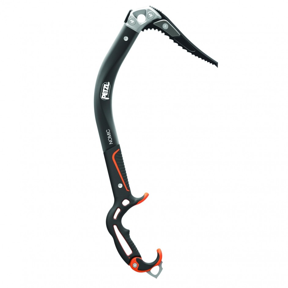 Petzl Nomic