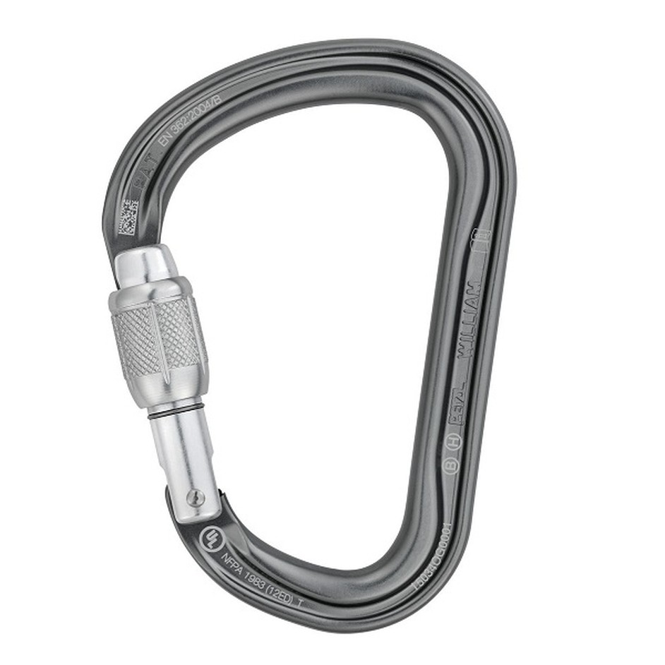 Petzl William SL
