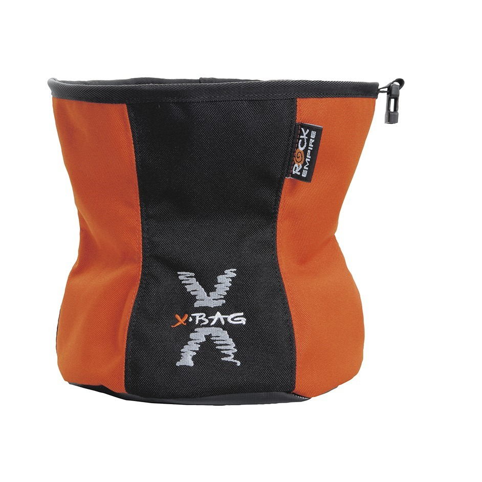 Rock Empire X-Bag