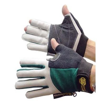Kong Klettersteig Handschoenen