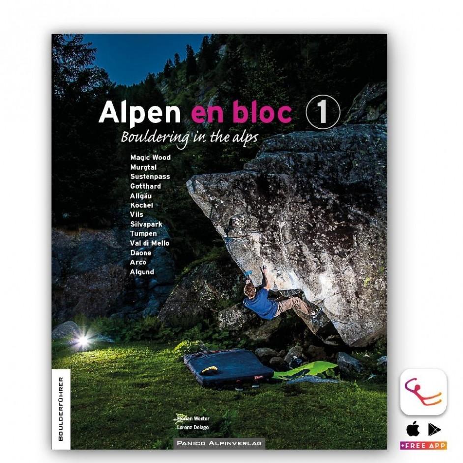 Vertical-Life Alpen en bloc 1