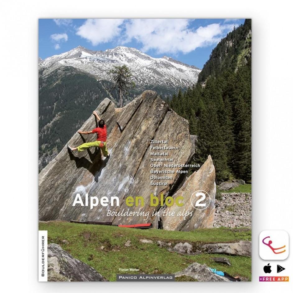 Vertical-Life Alpen en bloc 2
