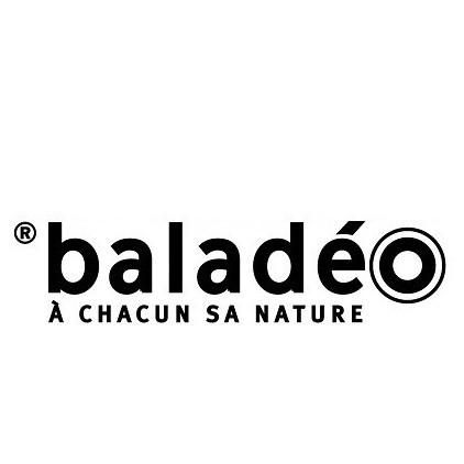 Baladéo G-Serie