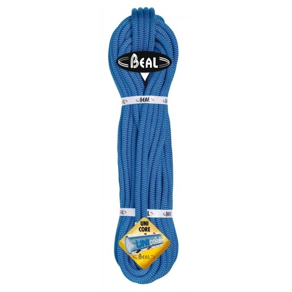 Beal Wall Master VI 10,5mm Unicore