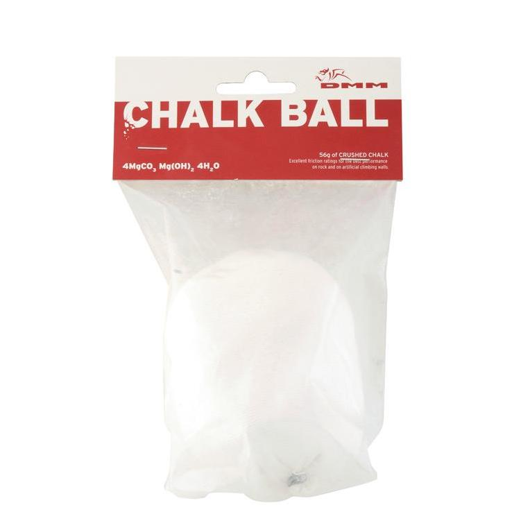Rock Empire Streak Chalk Bag