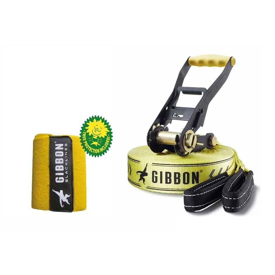 Gibbon Classic X13 Tree Pro