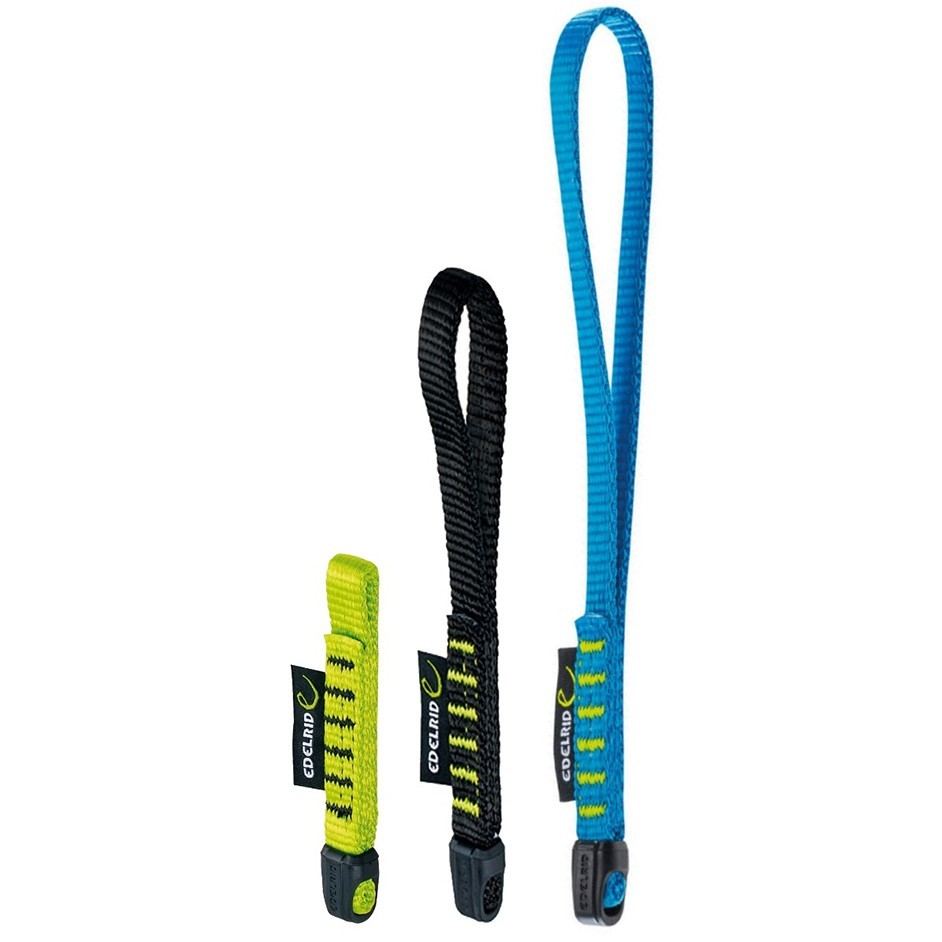 Edelrid Tech Web Express Slinges