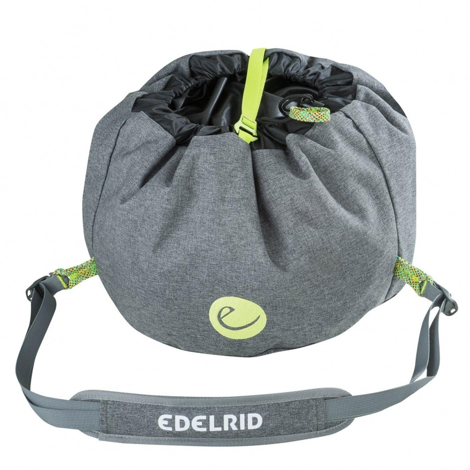 Edelrid Caddy II