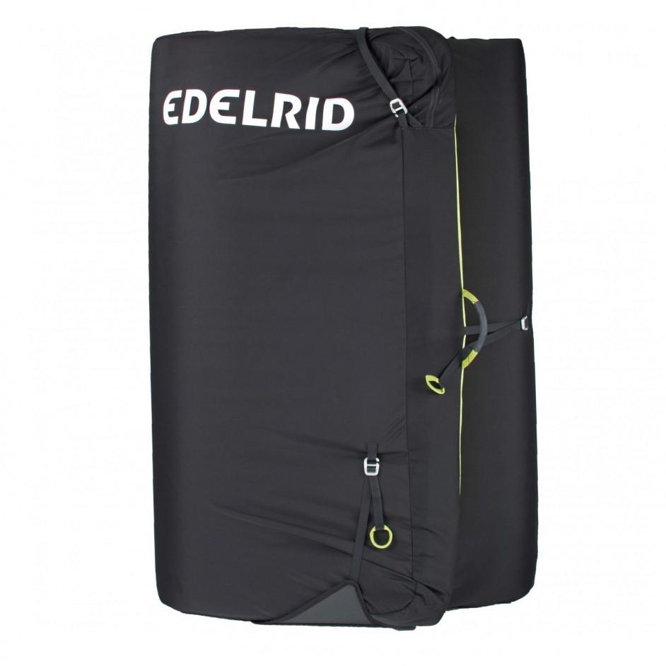 Edelrid Crux III