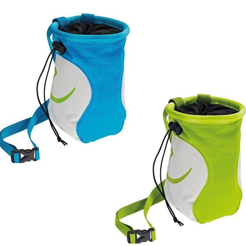 Edelrid Orbit