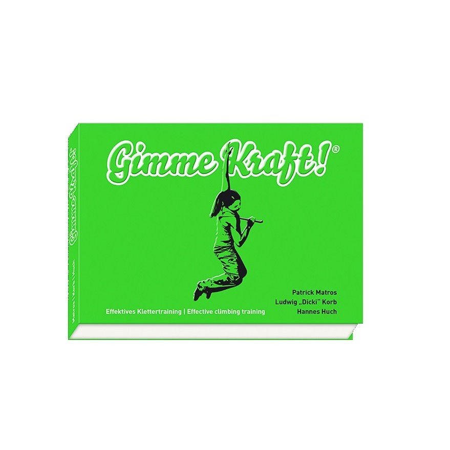 Café Kraft Gimme Kraft