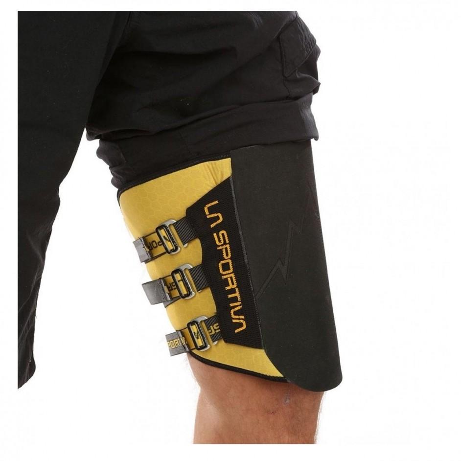 La Sportiva Knee pad