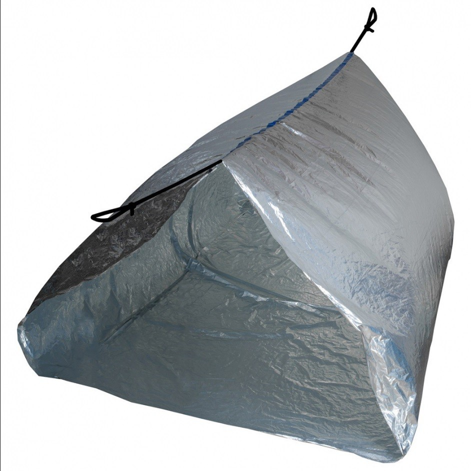 LACD Emergency Tent