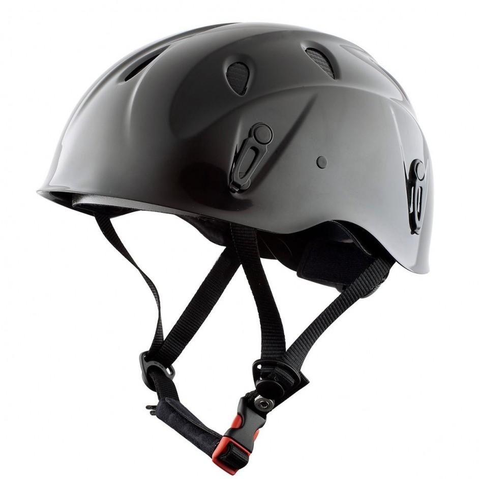 Rock Helmets Master