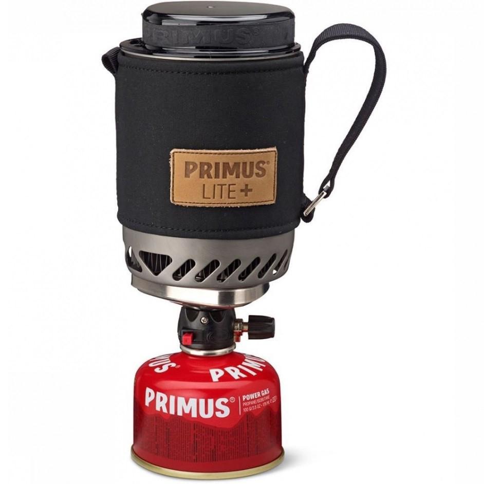 Primus Lite +